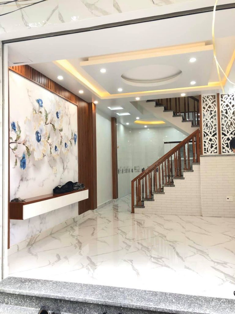 Tư vấn xây nhà tại lựa chọn vật liệu phù hợp tại Hải Phòng